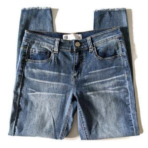RSQ Baha Ankle Jeans